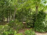 118 Powder Creek Trail - Photo 3