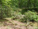 118 Powder Creek Trail - Photo 6