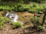 118 Powder Creek Trail - Photo 7
