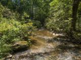 118 Powder Creek Trail - Photo 8