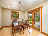 534 Old Mars Hill Highway - Photo 43