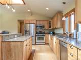 534 Old Mars Hill Highway - Photo 44