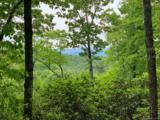 999 Lost Mine Trail - Photo 10