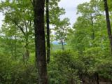 999 Lost Mine Trail - Photo 11