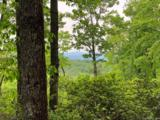 999 Lost Mine Trail - Photo 12