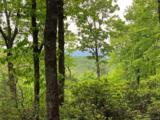 999 Lost Mine Trail - Photo 13