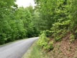 999 Lost Mine Trail - Photo 15