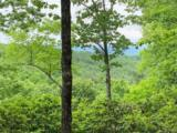 999 Lost Mine Trail - Photo 2