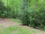 999 Lost Mine Trail - Photo 5
