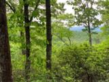 999 Lost Mine Trail - Photo 9
