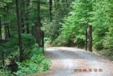 5690 Pickens Highway - Photo 29