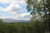 1006 High Trail Drive - Photo 1