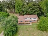 2935 Lake Shore Road - Photo 16