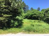 Lot #340 Water Haven Trail - Photo 1