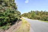 7713 Long Bay Parkway - Photo 15