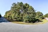 7713 Long Bay Parkway - Photo 16