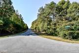 7713 Long Bay Parkway - Photo 17