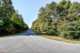 7713 Long Bay Parkway - Photo 20