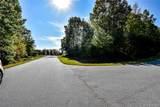 7713 Long Bay Parkway - Photo 21