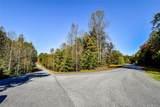 7713 Long Bay Parkway - Photo 25