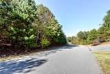7713 Long Bay Parkway - Photo 9