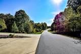 7713 Long Bay Parkway - Photo 10