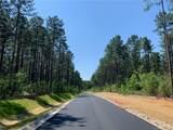 162 Sills Creek Lane - Photo 4