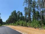 162 Sills Creek Lane - Photo 6