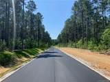 162 Sills Creek Lane - Photo 7