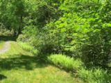 12B Gladiola Drive - Photo 16