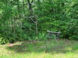 12B Gladiola Drive - Photo 17