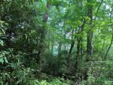 12B Gladiola Drive - Photo 8