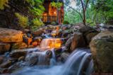 143 Nature Walk Drive - Photo 21