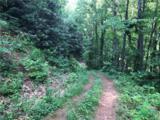 9999 Sequoia Trail - Photo 1