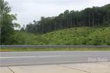 1325 Hibriten Drive - Photo 2