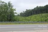 1325 Hibriten Drive - Photo 3