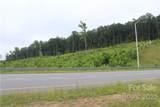 1325 Hibriten Drive - Photo 6