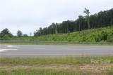 1325 Hibriten Drive - Photo 7