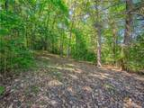 110 Mistletoe Trail - Photo 11