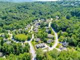 110 Mistletoe Trail - Photo 27