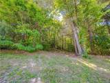 110 Mistletoe Trail - Photo 5