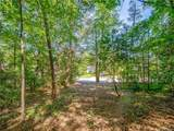 110 Mistletoe Trail - Photo 7