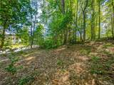 110 Mistletoe Trail - Photo 8