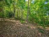 110 Mistletoe Trail - Photo 9