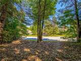 110 Mistletoe Trail - Photo 10
