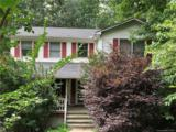 7 Foothills Road - Photo 1