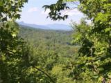 2540 Vein Mountain Road - Photo 1