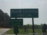 11024 Caroline Acres Road - Photo 4