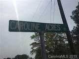 11024 Caroline Acres Road - Photo 5
