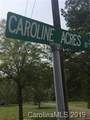 11024 Caroline Acres Road - Photo 6